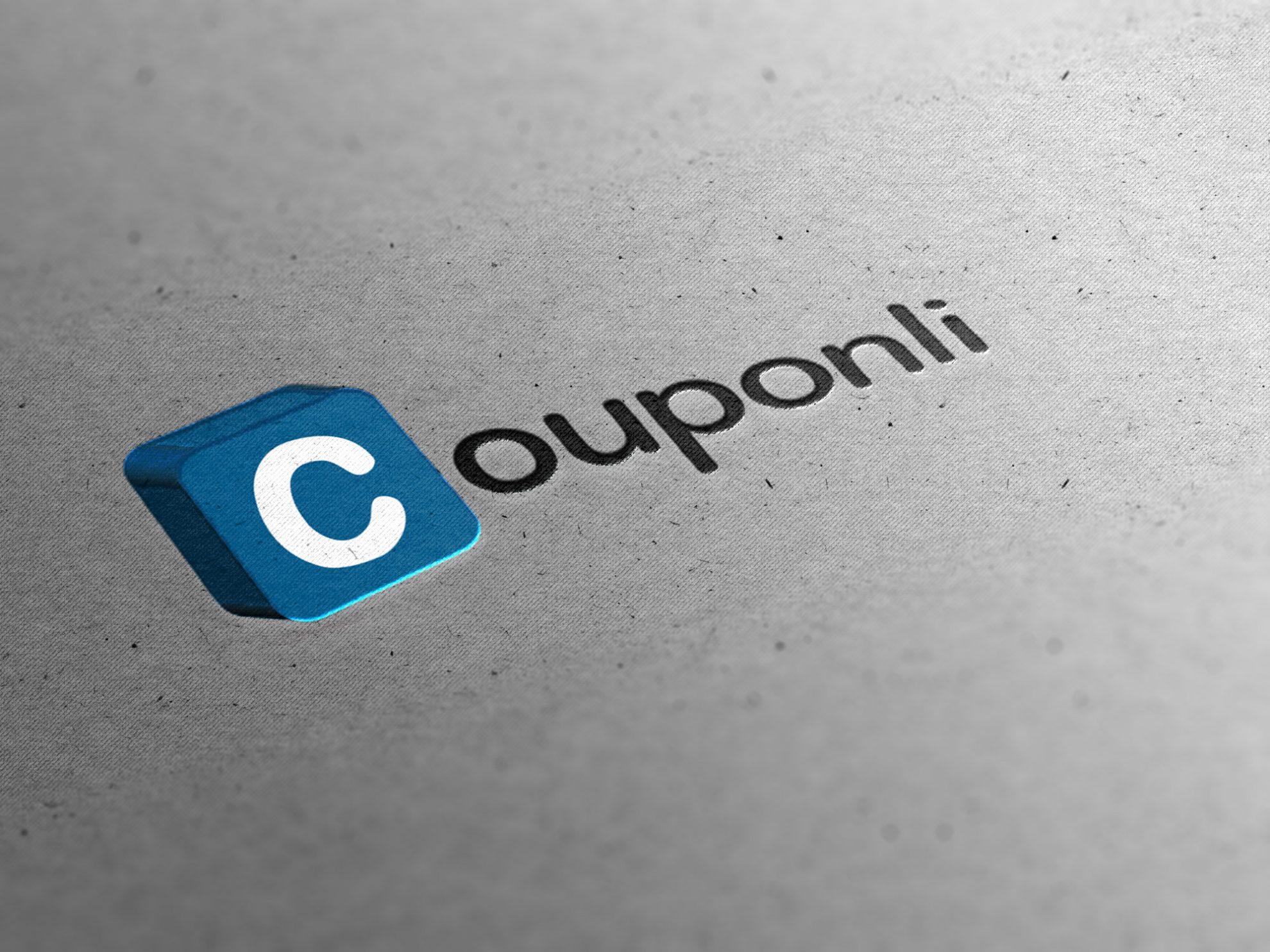logo-mockup-ALL-LOGOS-Copunli