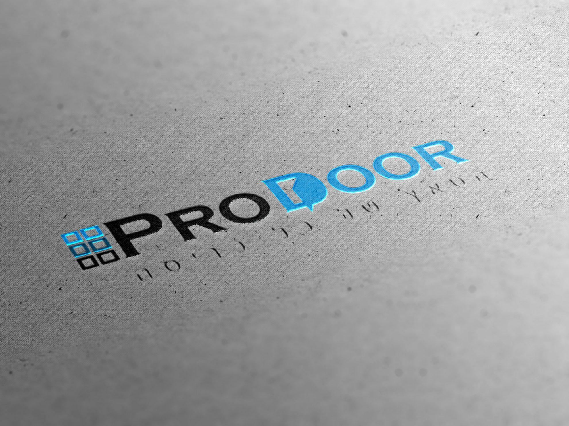 logo-mockup-ALL-LOGOS-LAST-PRODOOR