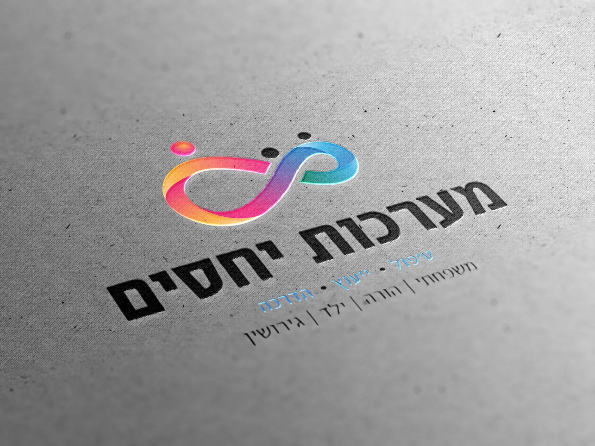 nirit-sade---close-up-logo-mockup